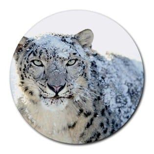 Mac OS X Leopard ISO