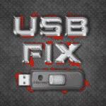 Group logo of Assistencia UsbFix