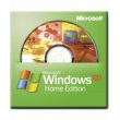 Windows XP Home Edition SP3