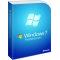 ISO Windows 7 Professional 32 Bits