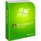 ISO Windows 7 Starter 32 Bits
