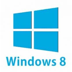 Windows 8.1 N 32 Bit