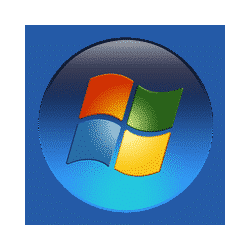 Windows Vista Ultimate 64 Bit