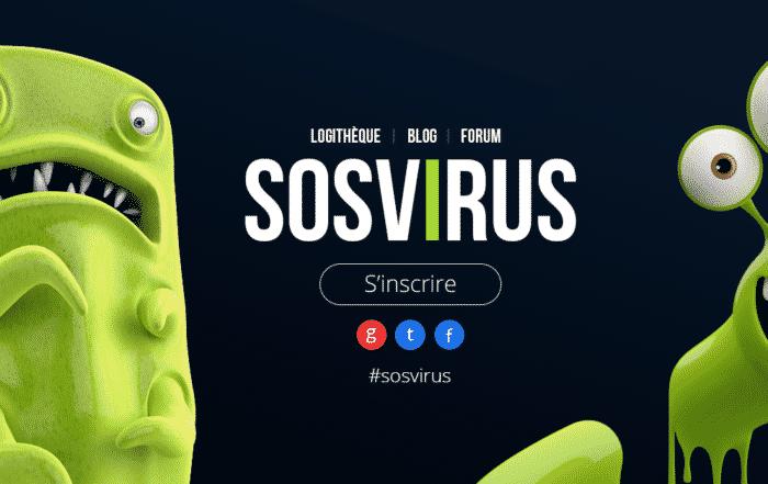 ELwocGEFjSM_graphic-1-700x441 SOSVirus : Dépannage PC Gratuit