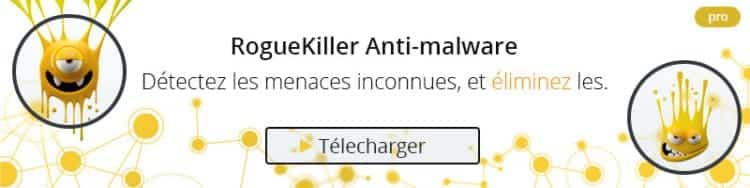 Roguekiller Anti Malware Telecharger 750x188 - RogueKiller Anti-Malware