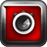icon_60_second