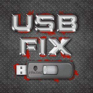 logo-usbfix-dl8-400×300
