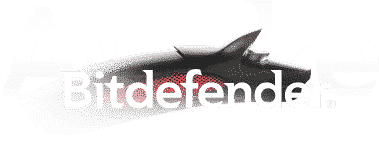 Bitdefender 60-Second Virus Scanner - 2017 - 2018