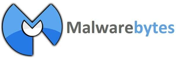 Malwarebytes Anti-Malware  Malwarebytes Anti-Malware  Malwarebytes Anti-Malware  Malwarebytes Anti-Malware  Malwarebytes Anti-Malware  Malwarebytes Anti-Malware  Malwarebytes Anti-Malware  Malwarebytes Anti-Malware  Malwarebytes Anti-Malware  Malwarebytes Anti-Malware  Malwarebytes Anti-Malware