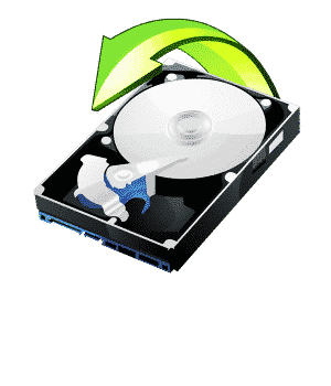 recover-data-from-hard-drive