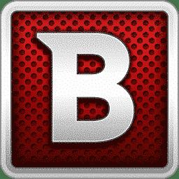Bitdefender-2014-Icon-400×300