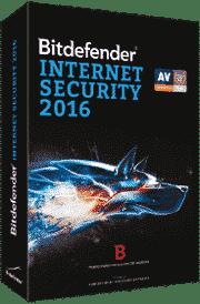 Bitdefender Internet Security 2016×180