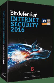 Bitdefender Internet Security 2016×233