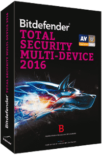Bitdefender Total Security 2016×200
