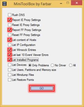 MiniToolBox-Screen