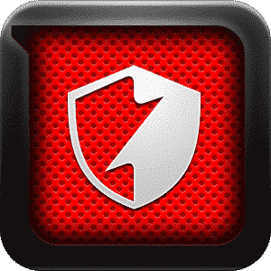 Bitdefender-Android-free