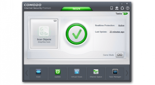 Comodo-Internet-Security-Premium-Update-Released-for-Download-2