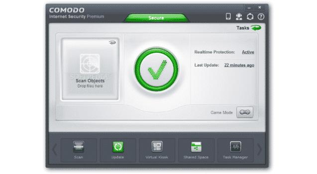 Comodo-Internet-Security-Premium-Update-Released-for-Download-2