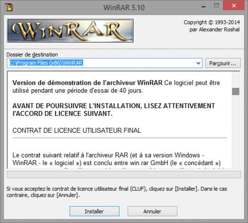 Sans titre4 500x450 - WinRAR (32 Bitss)