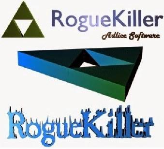 roguekiller-tigsy