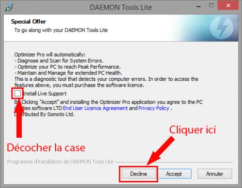 Sans titre11 500x389 - Daemon Tools Lite 4