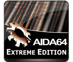 aida64extremeedition