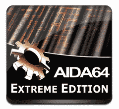 aida64extremeedition
