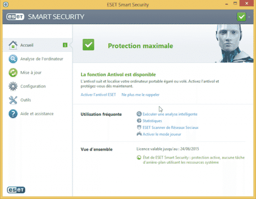 eset2 500x389 - ESET Smart Security