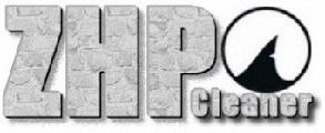 logo_zhpcleaner