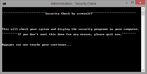 securitycheck83811