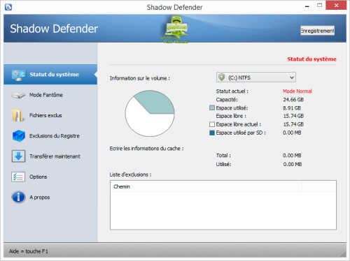 sy19 500x374 - Shadow Defender