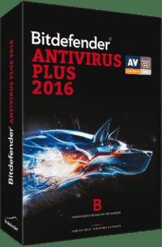 Bitdefender Antivirus Plus 2016×233