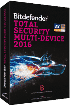 Bitdefender Total Security 2016×233