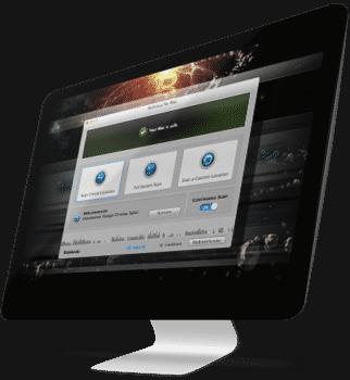bitdefender-mac_screen