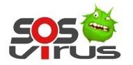 logo-sosvirus