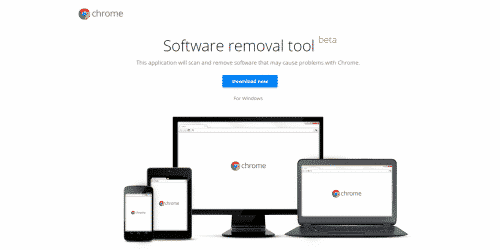 download-google-software-removal-tool-500×250