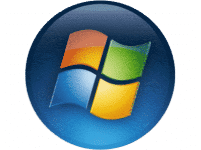 WindowsVista-logo