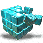 regedit-icone