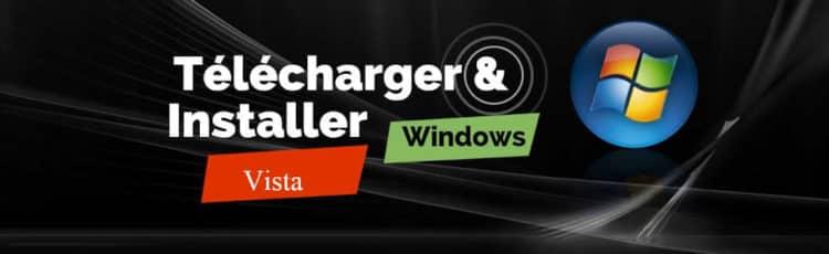 windows vista 64 Bit 1 750x230 - Windows Vista 64 Bits ISO