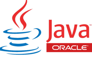 java-oracle