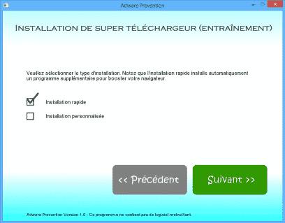 captecr1