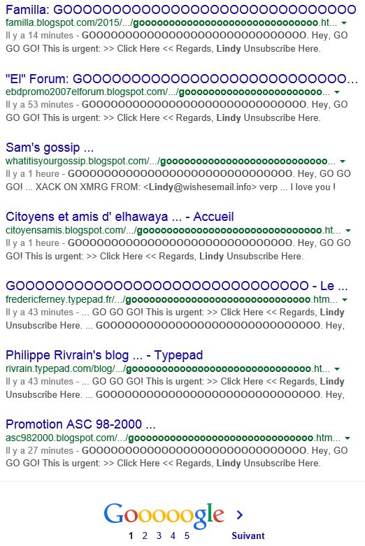 lindy-google