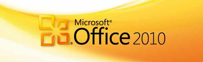 Office 2010 Pro Plus 32 Bit - 2017 - 2018