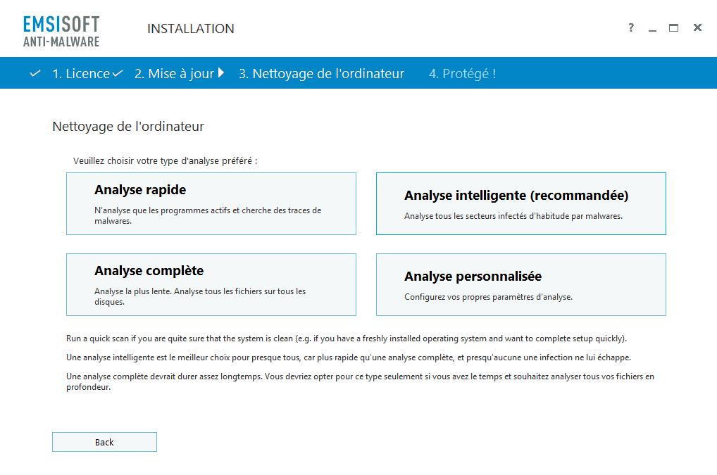 emisoft-anti-malware-3