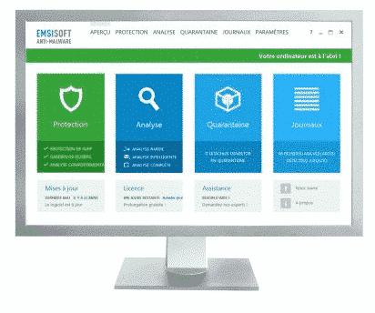 emisoft-anti-malware