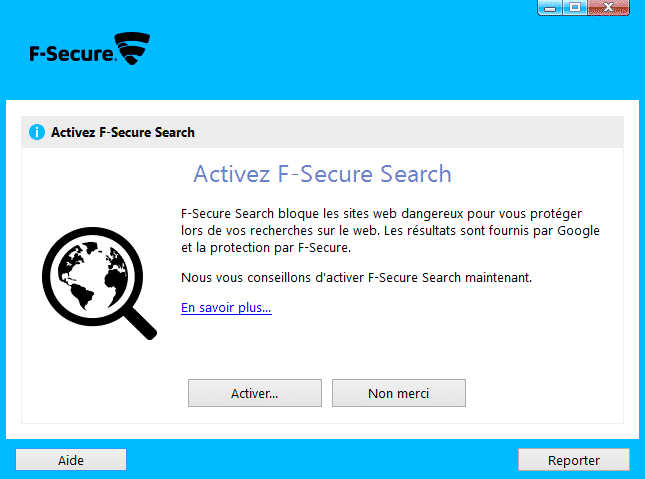 f-secure-2015-1