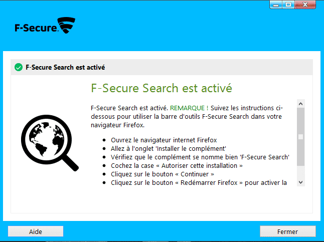 f-secure-2015-2