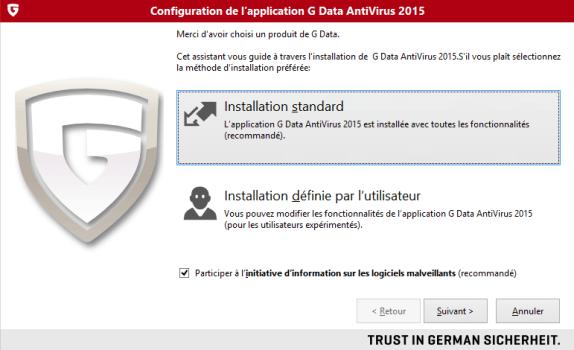 gdata_2015_install