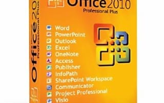 office_2010_pro_plus