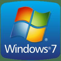 windows 7 gratuit en francais complet 32 bits startimes